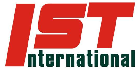 Insurtech International Corp.