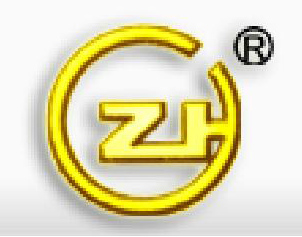 China Zhonghai Steel Manufacture Co,Ltd
