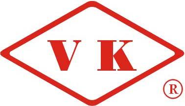 China Zhejiang WZIPIE Valve Manufacturing Co., Ltd.