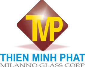 THIEN MINH PHAT GLASS STYLE CORP