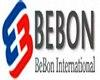 BEBON international co.,ltd