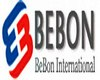 BEBON international co.,ltd