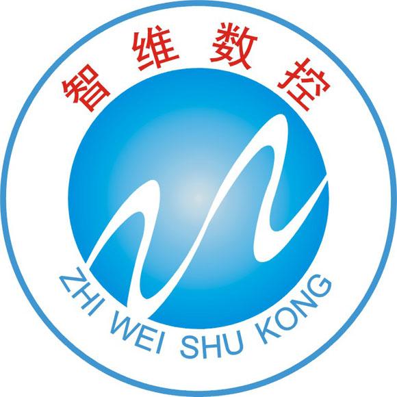 Zhiwei NC Technology Co., Ltd