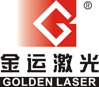 Golden Laser Equipments Manufacturing Co., Ltd.