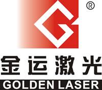 Golden Laser Equipments Manufacturing Co., Ltd.