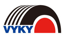 VYKY INDUSTRIAL GROUP CO.,LTD