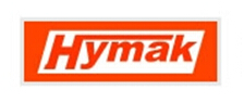 shenyang huayang machinery equipment sale co.,ltd