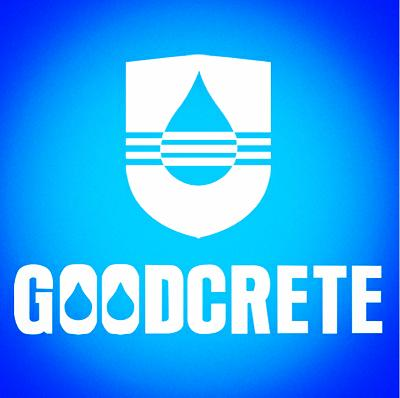 Goodcrete Waterproof Protective Materials Co., Ltd