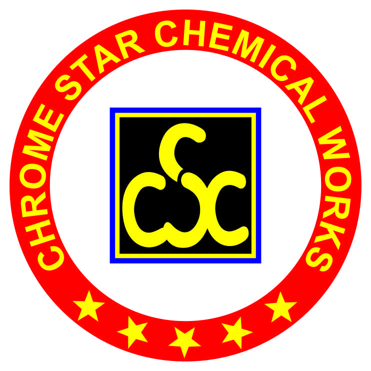 Chrome Star Chemical Works