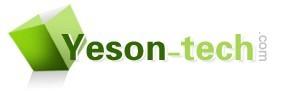 Yeson(H.K) technology Co,.Ltd