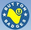 Shanghai VU Button Badges Co., Ltd.
