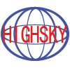 Highsky International Industrial(HK) Limited