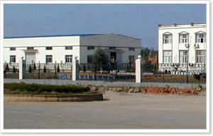Xinchuang Plastic&Hardware Products Co.,Ltd