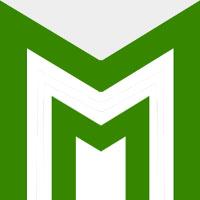 Merchant Machinery Mart