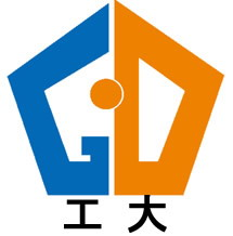 Shandong Gongda Machine Co.,Ltd.