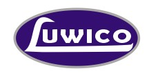 Luwico Group Co.,Ltd.
