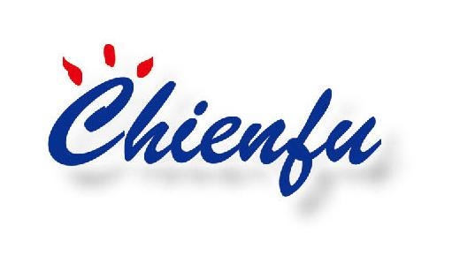 Chien Fu Enterprise Co Ltd