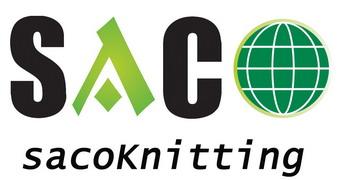 Saco Knitting Co., Ltd