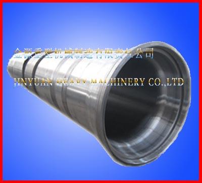 Jinyuan Heavy Machinery Co.Ltd