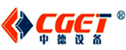 ZHONGDE EQUIPMENT CO.,LTD.