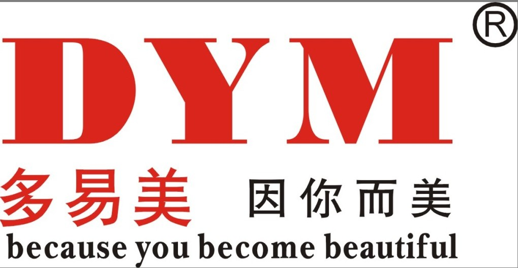 Foshan Duoyimei Medical Instrument Co.,Ltd