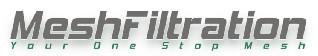 MeshFiltration Co Ltd