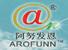 Guangzhou canner pneumatic equipment co.,ltd