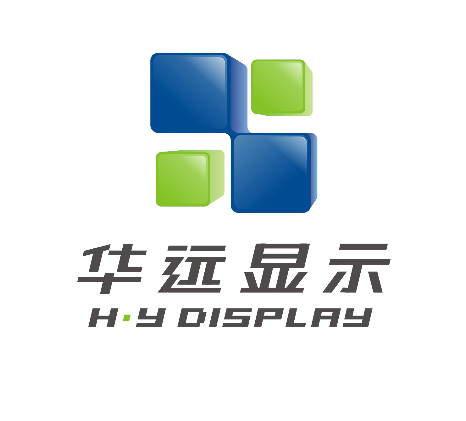 Shenzhen Hua Yuan Display Co.,LTD.