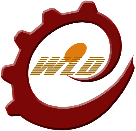 Guangzhou Weilida Machinery & Electronic Co.,Ltd.