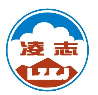Hubei Lingzhi Chemical Science & Technology Co.,Ltd