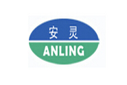 Fenghua Anling Motor Co., Ltd.