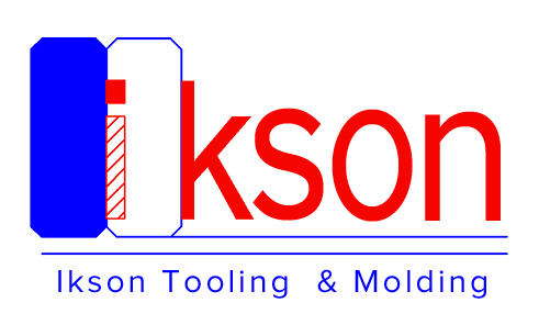 Ikson mould technology co.,ltd