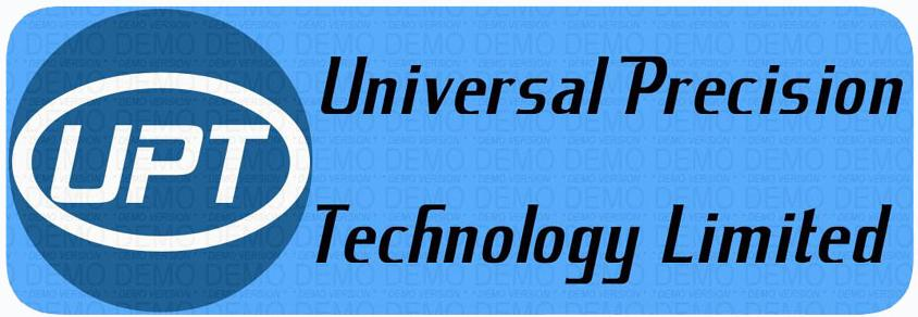 Universal precision technology Ltd.