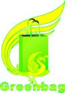 Guangzhou Greenbag Nonwoven Co.,Ltd
