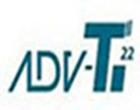Wuxi Advanced Titanium Technology Co., Ltd.