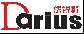 Fujian Darius Electronic Co.,ltd