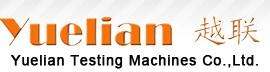 Yuelian Testing Machine Co,.Ltd