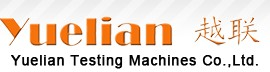 Yuelian Testing Machine Co,.Ltd