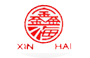 Xinhai Machinery Manufacturing CO.,LTD
