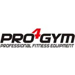 PRO4GYM SPORTS CO., LTD