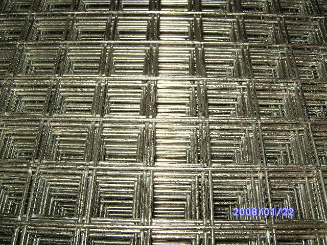 Anping Yuda No.2 Wire Mesh Factory