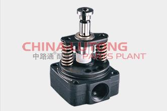 China lutong diesel injection parts plant