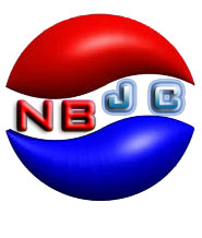 NINGBO JUCHEN SPORTS EQUIPMENT CO., LTD