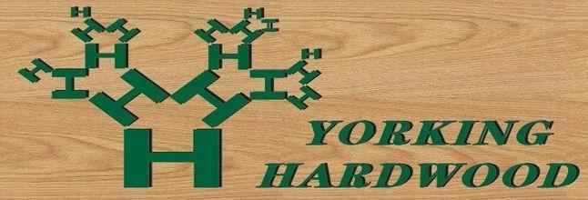 YorKing Hardwood