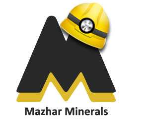 Mazhar International