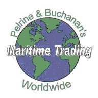Pelrine and Buchanans Maritime Trading Worldwide Ltd