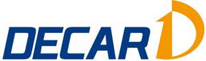 Shanghai DECAR automotive equipment company
