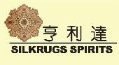Henglida Carpet Co., Ltd