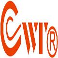 Cixi Wangtong Electronic Co.,Ltd.