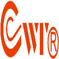 Cixi Wangtong Electronic Co.,Ltd.